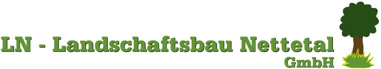 LN Landschaftsbau Nettetal GmbH